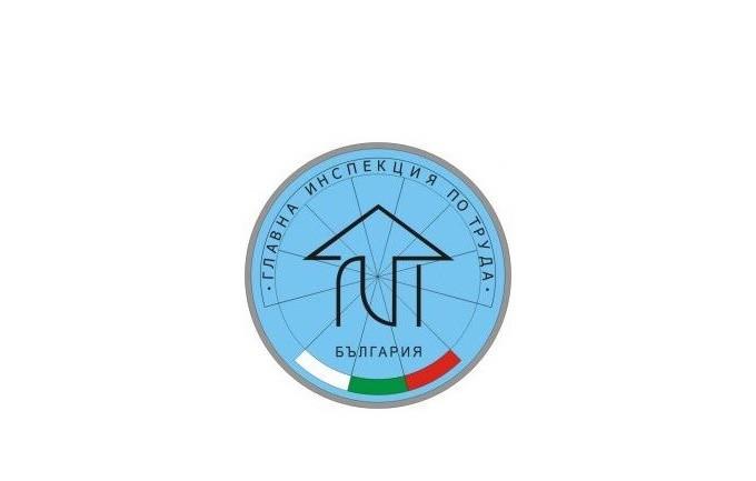 Срокът за подаване на декларация по чл. 15 от ЗЗБУТ се удължава до 31.05.2015г.