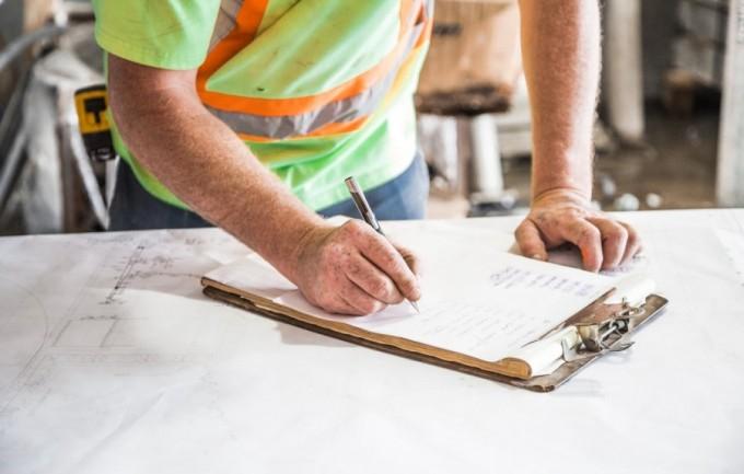 Обучение на Орган по безопасност и здраве при работа