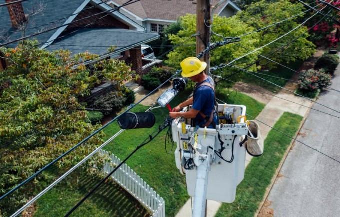 Обучение за втора квалификационна група по електробезопасност