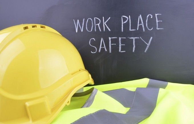 Документи по здравословни и безопасни условия на труд