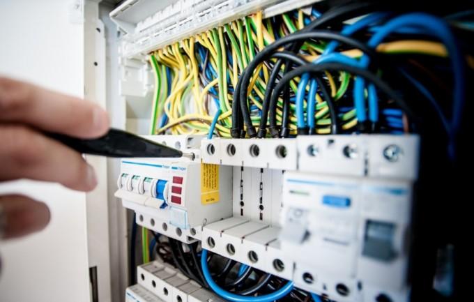Обучение за трета квалификационна група по електробезопасност