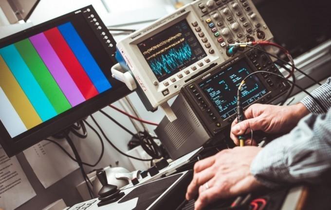 Обучение за четвърта квалификационна група по електробезопасност