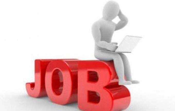 Бизнесът настоява за по-опростено законодателство за безопасност на труда