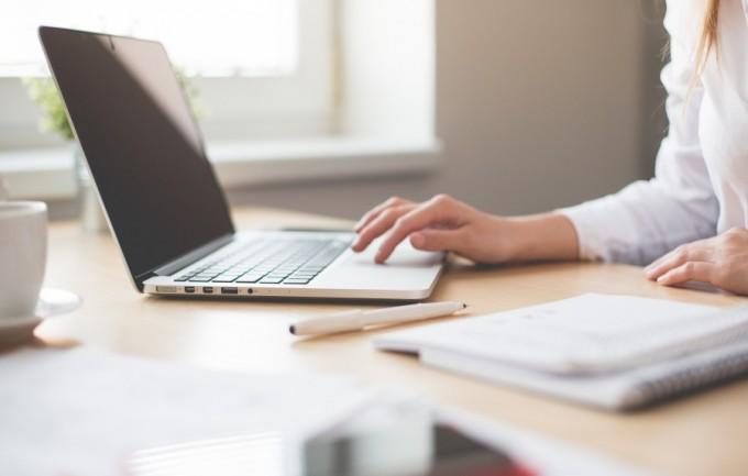 Работодателите могат да въвеждат гъвкаво работно време и дистанционен труд