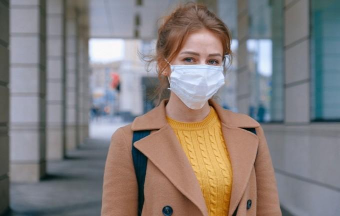 Оценка на риска от евентуална зараза от коронавируса (2019-nCoV)