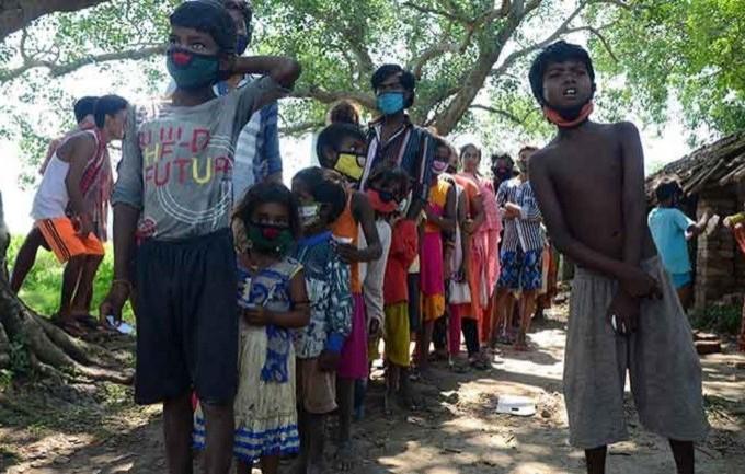 COVID-19 - МОТ призовава да защитете децата от детския труд, сега повече от всякога