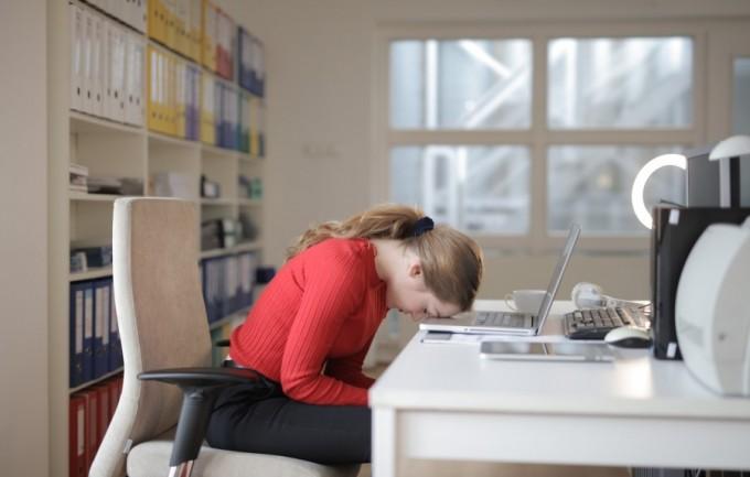 Разработване на физиологичен режим на труд и почивка