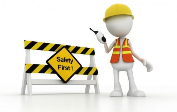 Документи за Главна инспекция по труда (ГИТ)
