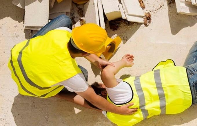 Застраховане на работещите за риска - трудова злополука