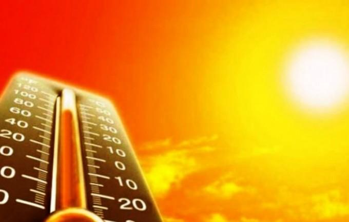 Работодателите трябва да съобразят режима на работа с високите летни температури