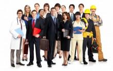 Платформата за обучение във дистанционна форма (онлайн)