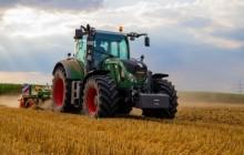 Земеделските стопани могат да заявяват и по електронна поща данни, необходими за достъп до системата за еднодневни договори