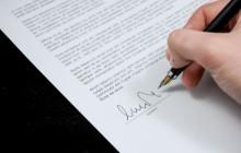 ПМС 55 от 30.03.2020 г. условия и ред за изплащане на компенсации на работодателите